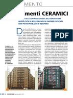 ceramicainfacciata-130710122229-phpapp01