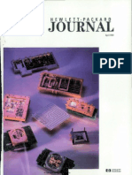 1993 04HP Journal