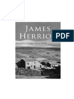Job_102 Un Veterinario en Apuros - Herriot, James