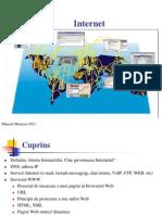 suport-curs4-2013-2014