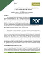 8.Applied Polysaccharide Nanoparticles Dr.v.L.sirisha