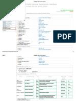 Uttarakhand Public Service Commision-Form