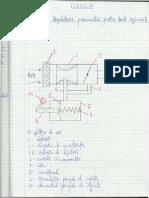 ccmai-CURS-10-11-iulian.pdf