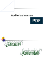 4._Auditorias_Internas_pdf