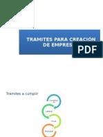 Requisitos_apertura_de_empresa.pptx