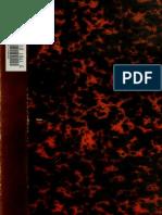 fontiperlastoria09istiuoft.pdf