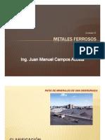 Conformado de Materiales_Unidad III