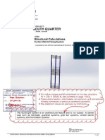 Curtain Wall & Fixing System_01Juli14.pdf