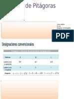 teorema-de-pitagoras.docx
