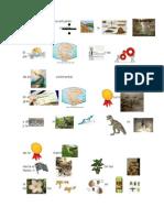 Evolución en los grupos actuales.docx