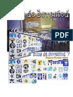 Comenius Logotipos.