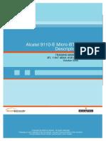 Alcatel 9110 Description M5M.pdf