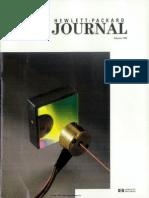 1993-02 HP Journal