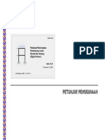 Manual PPPURG.pdf