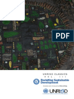 80256B3C005BCCF9-(httpAuxPages)-C2AEB5C9B61EB7E0C1257E27005BF8E7-$file-III-Revisiting Sustainable Development.pdf