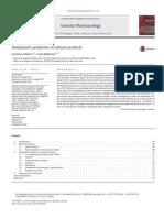 antoplateletsn.pdf