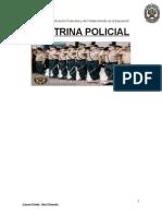 Doctrina Policial