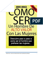 ComSerHombAltoVar.pdf
