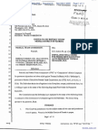 Federal Trade Commission v. Emerson Direct, Inc. et al - Document No. 8