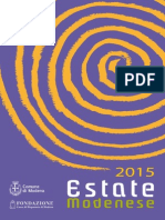 estate2015OKweb.pdf
