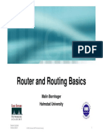 Routers+and+Routing