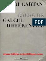 Programmation Python Exercices Pour En Et pdf Les MathématiquesCours SqUzGMVp
