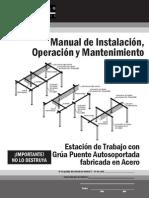 Spanish FSWSC manual.pdf
