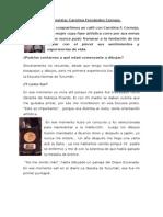 Entrevista Carolina (1).docx