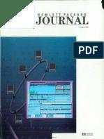 1992-10 HP Journal