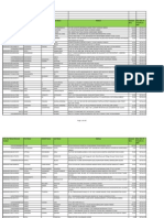 2nd_interim_dividend_2011-12.pdf
