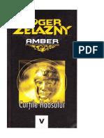Roger Zelazny 5 - Curile Haosului (Amber).pdf