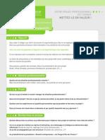 Fongecif Guide Pres Motivation v4