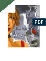 Diana Dorth - Utolsó Esély