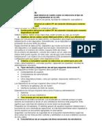 Resumen RETE Ejercicios(Modificados)