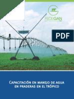 capacitacionmanejoagua-130909151702-