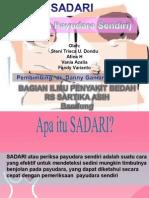 SADARI