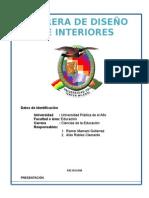 DISEÑO DE INTERIORES.docx