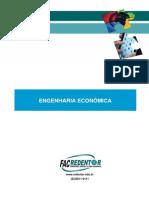 Anexo 1 - Apostila de Engenharia Economica Versao 2015 EaD