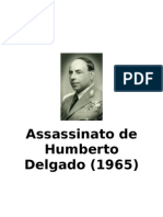 Assassinato de Humberto Delgado (1965)