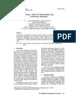 39_klauss lucas.pdf