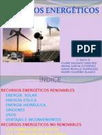 recursosenergticos-110310114954-phpapp02