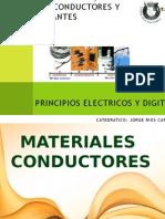 materialesaislantes1-120202121339-phpapp01