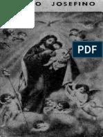 Jesús, Fr José María de - Devoto Josefino (Scan)