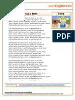 songs-old-macdonald-had-a-farm-lyrics-final-2012-12-19.pdf
