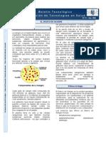 Empresarial Salud Boltecnol21