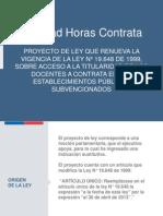 Presentación Subsecretaria 28.11.2014