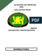 biorreactoresultimo-130731215938-phpapp01.docx
