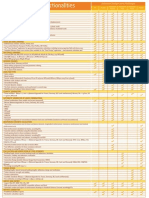 AD2015_package_Web_EN.pdf