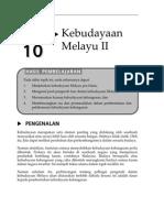 BMM3163 Tajuk 10.pdf