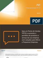 Apresentação PVT_AUTOCOM